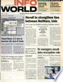 Jun 7, 1993