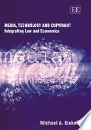 Media Technology And Copyright
