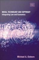 Media, Technology, and Copyright [Pdf/ePub] eBook