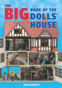 The Big Book of the Dolls  House