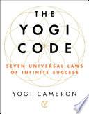 The Yogi Code Book PDF