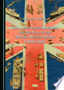 The Round Table Movement And The Fall Of The Second British Empire 1909 1919