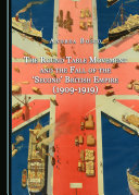 The Round Table Movement and the Fall of the 'Second' British Empire (1909-1919) Pdf/ePub eBook