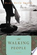 The Walking People