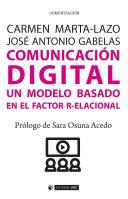 Comunicaci  n digital