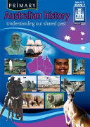 Primary Australian History  Book F