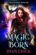 Magic Born