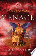 Read Online Menace For Free