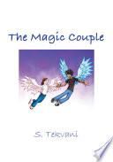 The Magic Couple