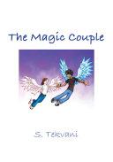 Pdf The Magic Couple