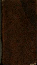 L'amant de Jésus-Christ ou Histoire de la vie et de la mort d'un S. ecclésiastique... ebook