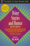 Using Stories and Humor   Grab Your Audience