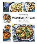 Australian Women s Weekly Mediterranean