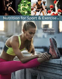 Nutrition For Sport And Exercise Book PDF