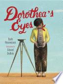 Dorothea s Eyes