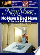 Jul 18, 1977