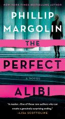 The Perfect Alibi [Pdf/ePub] eBook