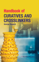 Handbook of Curatives and Crosslinkers