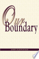 Our Boundary