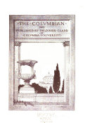 The Columbian