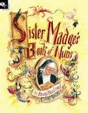 Sister Madge's Book of Nuns