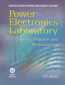 Power Electronics Laboratory