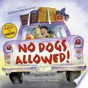 No Dogs Allowed  PDF