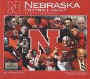 Nebraska Football Vault