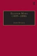 Eleanor Marx  1855 1898