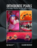 Orthodontic Pearls