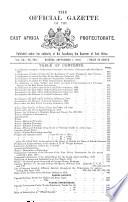 1910年9月1日