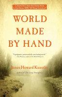 Pdf World Made by Hand