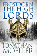 Frostborn: The High Lords (Frostborn #10) [Pdf/ePub] eBook