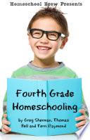 Fourth Grade Homeschooling
