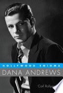 Hollywood Enigma