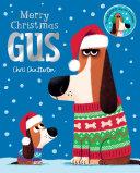 Merry Christmas, Gus Pdf/ePub eBook
