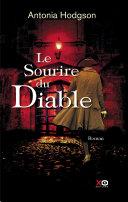 Le Sourire du Diable [Pdf/ePub] eBook