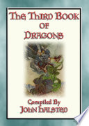 The Third Book Of Dragons 12 More Tales Of Dragons