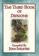 Pdf THE THIRD BOOK OF DRAGONS - 12 more tales of dragons Telecharger
