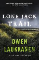 Lone Jack Trail Book