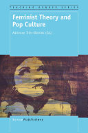 Pdf Feminist Theory and Pop Culture