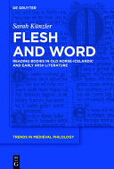 Flesh and Word