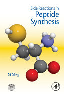 Pdf Side Reactions in Peptide Synthesis Telecharger