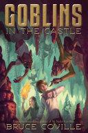 Goblins in the Castle [Pdf/ePub] eBook