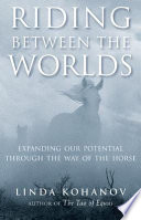 Riding Between the Worlds Book PDF