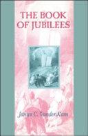 Pdf Book of Jubilees