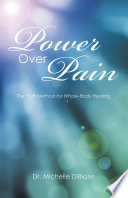 Power Over Pain