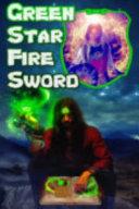 Green Star Fire Sword
