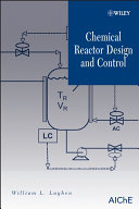 Pdf Chemical Reactor Design and Control