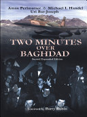Two Minutes Over Baghdad